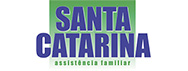 santa catarina assistencia