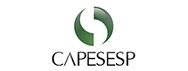 capesesp-logo